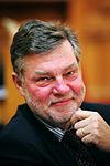 Bjorn von Sydow, rigsdagsformand Sveriges riksdag.jpg