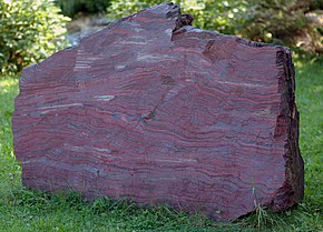 Black-band ironstone (aka).jpg