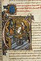 Black Prince receives Aquitaine - Historical Compilation (1386-1399), f.31 - BL Cotton MS Nero D VI.jpg