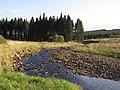 Blacklyne - geograph.org.uk - 992174.jpg