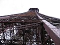 Blackpool Tower - geograph.org.uk - 949440.jpg