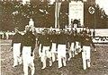 Blackshirts marching at Camp Siegfried.jpg