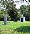 Blackstone, VA 23824, USA - panoramio (8).jpg