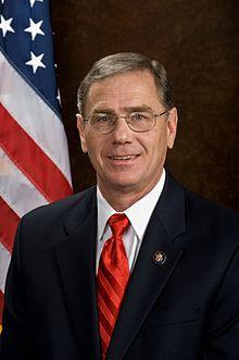 Senatorzy i kongresmeni Stanów Zjednoczonych wspierają praktykujących Falun Gong