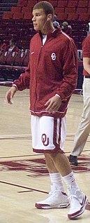 2009 NCAA Mens Basketball All-Americans