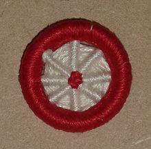 Dorset Button Wikipedia