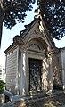 Blanes, Cementiri Municipal, Tomba 7 (1).jpg