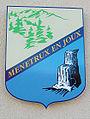 Blason de Menetrux-en-Joux.JPG
