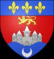 http://upload.wikimedia.org/wikipedia/commons/thumb/5/5f/Blason_ville_fr_Bordeaux.png/109px-Blason_ville_fr_Bordeaux.png