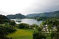 Bled (8964319203).jpg