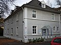 Bleichstraße 6-8 (Mülheim).jpg