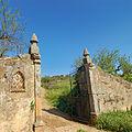 Blessed gate (425624136).jpg