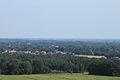 Blick vom Hohen Berg Syke-Riestedt 117.JPG