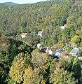 Blick von der Wachtenburg - panoramio (5).jpg