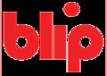 Blip web logo.png