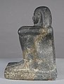 Block Statue of Porter Amenemhat MET 25.184.15(2009AT)004.jpg