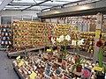 Bloemenmarkt 2007.jpg