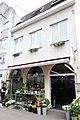 Bloemenwinkel Boschstraat Breda P1070686.jpg