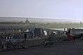Blois (Loir-et-Cher) (31269229002).jpg