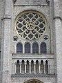 Blois - église Saint-Nicolas (11).jpg