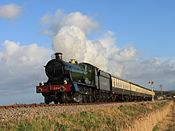 Blue Anchor 6960 leaving for Minehead.jpg