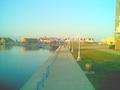 Blue Harbor Resort.png