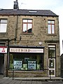 Bluebird International Travel - Leeds Road - geograph.org.uk - 1613025.jpg