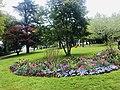 Blumen des Sees.jpg