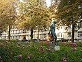Blumen im Ceciliengarten - geo.hlipp.de - 29102.jpg