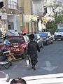 Bnei Brak IMG 5943.JPG