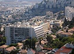 Bnei Zion Hospital.jpg