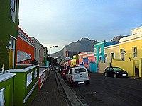 Bo-Kaap by ArmAg (11).jpg