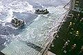 Boat Operations 150202-M-GR217-141.jpg