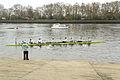 Boat Race 2014 - Main Race (43).jpg