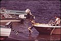 Boating-on-the-columbia-river-from-a-public-boat-launch-051973 4271584277 o.jpg