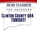Bob Daiber Clinton County Q&A 17757120 1395788283813173 1970618598728050510 n.png