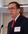 Bob Gower ID2004 crop.JPG