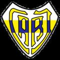Boca jrs logo 1920.png