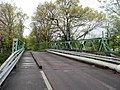 Boden Lane bridge deck, May 2017.JPG