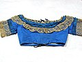 Bodice, dress (AM 11265-1).jpg