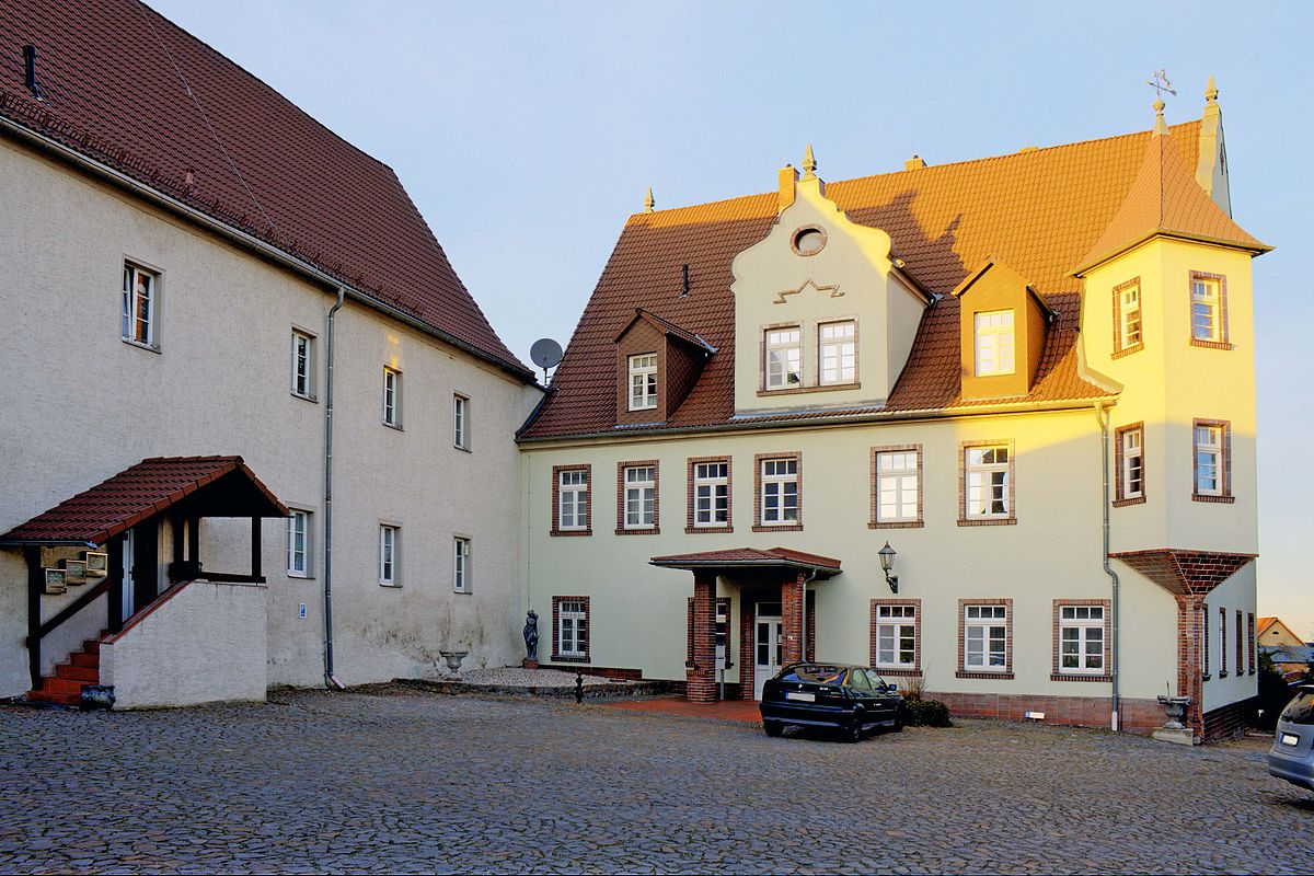 Böhlitz