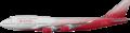 Boeing 747 of Rossiya Airlines.png
