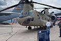 Boeing CH-47F Le Bourget 20110624.jpg