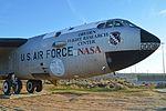 Boeing NB-52B Stratofortress '0008' (27990921436).jpg