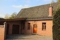 Boerenwoning gedateerd 176(8), Vlaanderenstraat, Erwetegem 02.jpg
