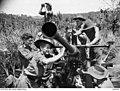 Bofors gun 060440.JPG