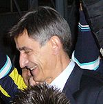 Koç Bogdan Tanjevic