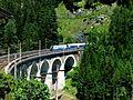 Bogen Viadukt Semmeringbahn Austria - panoramio (1).jpg