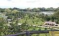 Bohol, Chocolate Hills.jpg