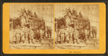 Boiling sap, from Robert N. Dennis collection of stereoscopic views.png